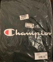 Champion Men's Graphic Tee Shirt Size 3XL