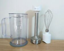 KENWOOD HAND BLENDER , HDP 30,  HDP 40, ATTACHMENT ONLY