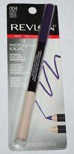 Revlon PhotoReady KAJAL Intense Eye Liner + Brightener #004 Purple 0.08 oz **