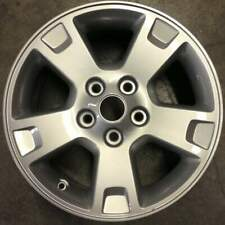 Ford Escape Other 16 inch Oem Wheel 2005 to 2007
