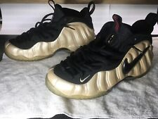 74a702f9e7df8 Nike Foamposite Athletic Shoes US Size 7 for Men for sale