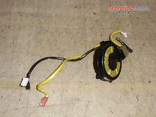 Airbag Schleifring Wickelfeder Mitsubishi Galant EA0