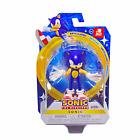 Jakks Pacific Sonic the Hedgehog 2.5\
