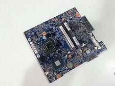 Sony Vaio VPCY 1 carte mère 55.4EUZ1.008 SquirtIe 09273-1 48.4EU01.011 -1052