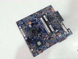 Sony PCG-41112M VPCY1 Motherboard 55.4EUZ1.008 Squirtle  48.4EU01.011 -1052 -ZP