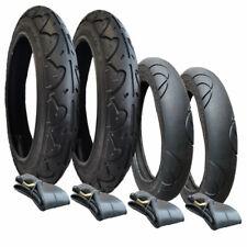 Bugaboo Donkey Tyre and Tube Set  -