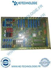 Fanuc A16B-1010-0050/10A Motherboard Mother Control Board A16B1010005010A