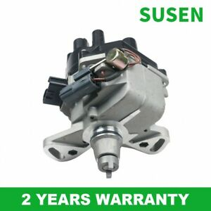Electronic Ignition Distributor Fit For Nissan Micra II K11 1000cc 1.3i 92-00