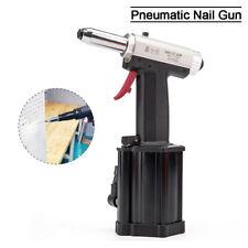 Air Riveter Pneumatic Hydraulic Pop Rivet Gun Air Riveter Power Tool Hj 7118