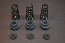 Linn LP12 Sondek Suspension Replacement Kit. Brand new parts,