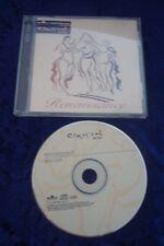 CD MUSIC LIBRARY.RENAISSANCE BMG CLASSICAL SERIES.BPM 1009.