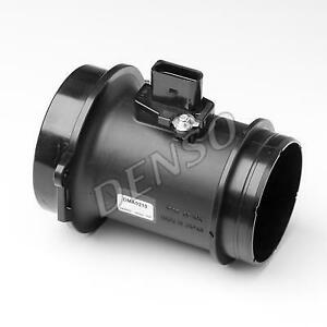 Denso Air Mass Flow MAF Meter Sensor for AUDI, VW 059 906 461 K