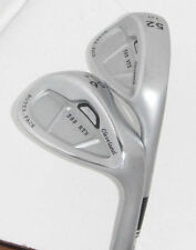 Wedge Set