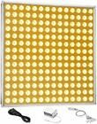 Led Grow Light 100W  Full Spectrum Plant Light Lamps Bulbs for Yellow-100w picture