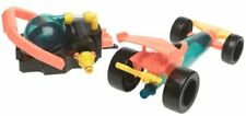 WHAM-O   Water Blast Speedway - SUPER HYDRO DRAG RACING ACTION ! DRAGSTER !