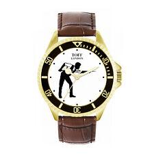 Toff London TLWL-10460 Play Snooker Watch