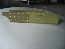 piper pa28 spar repair assy