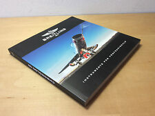 Book Libro Catálogo BREITLING Chronolog 09 - ESP Instruments for Professionals