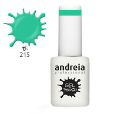 Vernis Gel ANDREIA 215 UV ou LED semi permanent