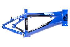 SE Racing PK Ripper Elite Pro Bmx Race SE Bikes frame