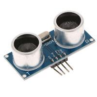 Ultrasonic Distance Measuring Module Transducer Sensor Arduino HCSR04P 3-5V