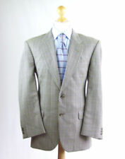 Costumes Marks and Spencer pour homme taille 40