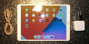 Apple iPad Air (3. Generation) 64GB, WLAN, 26,67 cm (10,5 Zoll) - Gold