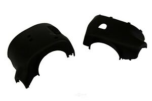 Steering Column Cover GM Parts 89039453