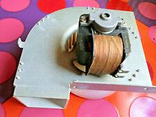 Radiallüfter Zentrifugal Ventilator FAN Gebläse Bauknecht AEG MESS TYPE M61-30