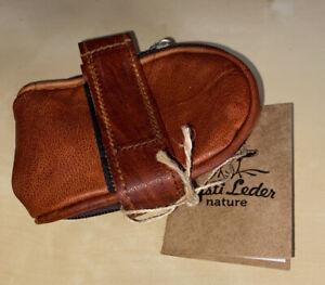 Gusti Leder G9 Saddle Bag