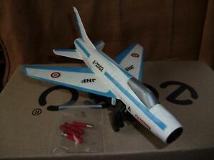 Carrera Jet  -  Super-Sabre - sehr schön -  !!!
