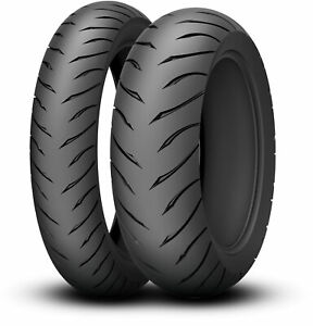 Kenda Cataclysm K6702 130/90 - B16 73H Rear Tyre Road King Classic FLHRC 1998-03