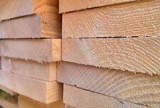 Tavole in legno 3 metri abete grezzo  legname edilizia tavolame misure varie