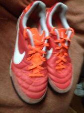 Nike Tempo Astro Trainer Size Uk 5.5