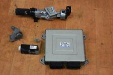 Mazda 5 CR1 1.8 85KW Motorsteuergerät Zündschloss Steuergerät L82318881C 05-10