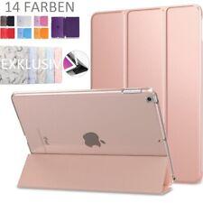 "Slim Smart Cover Apple iPad 10.2"" (7.Gen) 2019 Modell Case Schutz Hülle Tasche"