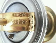 VOLKSWAGEN PASSAT 1/73-12/78 1.3 eng ZA  German THERMOSTAT 48mm 195/91 as listed