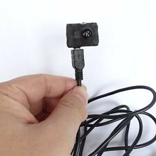 New HD 1080P DIY av dvr Audio black screw LENS micro Hidden spy DVR Camera cam