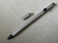 Roller rollerball feutre bic WEST no stylo pen fullhalter nib écriture writing