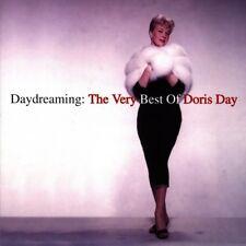 Doris Day - Daydreaming: Very Best of Doris Day