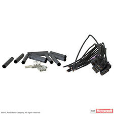 Ford Motorcraft WPT-187 Pigtail Wire Harness 1U2Z-14S411-BXA Factory OEM