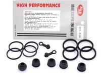 TMP Kit réparation étrier de frein BCF-105 Avant HONDA CX 650 T Turbo 1983-1985