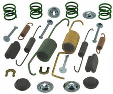 Drum Brake Hardware Kit-PG Plus Rear Raybestos H17445 fits 06-12 Toyota Yaris