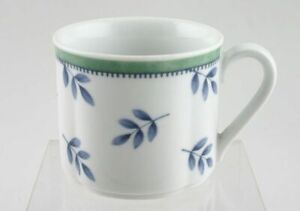Villeroy & Boch - Switch 3 - Old Style - Tea/Coffee Cup - 85937G