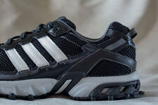 ADIDAS THRASHER 1.1 shoes for men, NEW & AUTHENTIC, US size 8.5