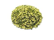 Split Green Peas (Moong Dall Green) 500g