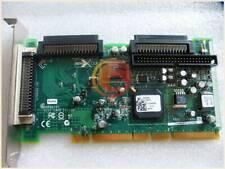 USED ASC-29320A-R Adaptec 320M SCSI RAID Card ASC-29320A