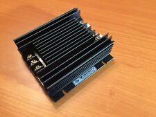V-Infinity DC-DC Converter 48V 4.2A 200W Output VHK200W-Q24-S48