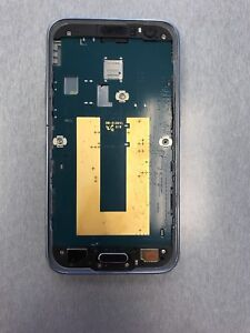 8GB Motherboard Samsung Galaxy Luna SM-S120VL Total wireless/ page plus /