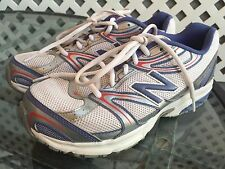 NEW BALANCE 840 v2 Womens Cross Training Running Athletic Shoes Sneakers Sz 6
